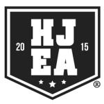Team Heja